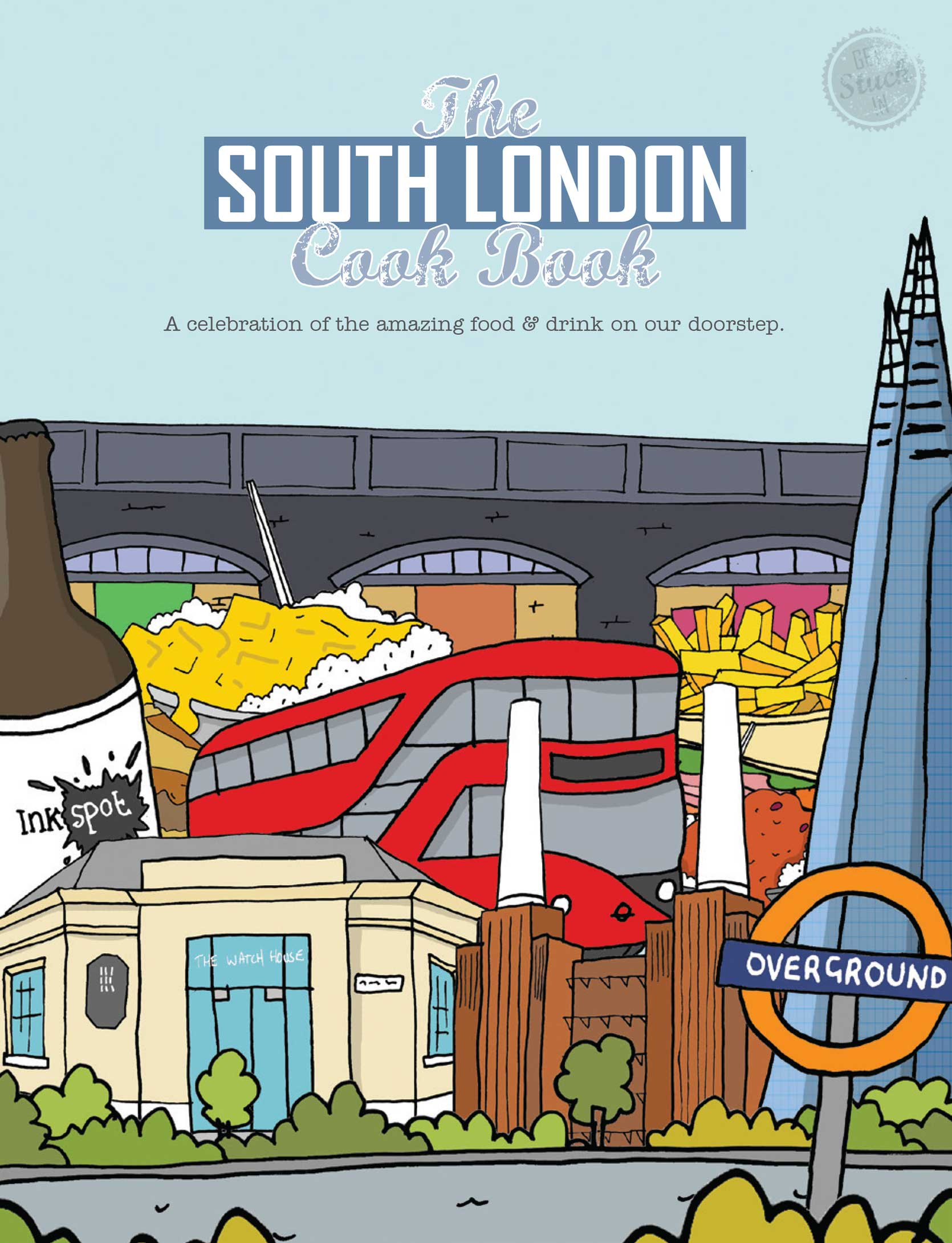 South-London-cover