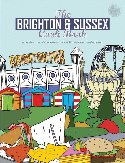 Brighton-And-Sussex-Cover